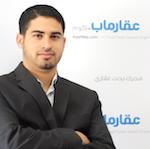 Amad Almsaodi